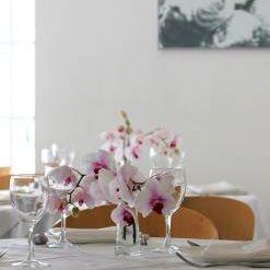 A photo of Sri Suwoon Thai Restaurant restaurant