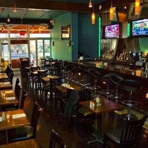 Arriba Arriba Mexican Restaurant - Queensの写真