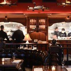 Foto von Goose & Gander Restaurant