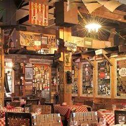 A photo of Cavatore Italian Restaurant restaurant