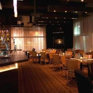 A photo of Bistecca Italian Steakhouse & Wine Bar restaurant