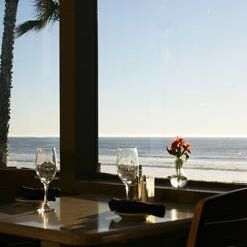 A photo of Ki's Restaurant restaurant