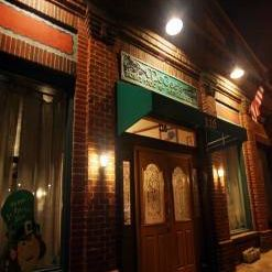 McGee's Irish Pub & Restaurantの写真