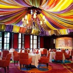 Le Cirque - Bellagioの写真