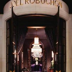 Joel Robuchon - MGM Grandの写真