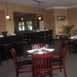 A photo of Romio's Lake City restaurant