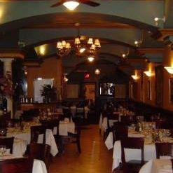 Dodici Restaurant