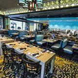 Empire Private Dining