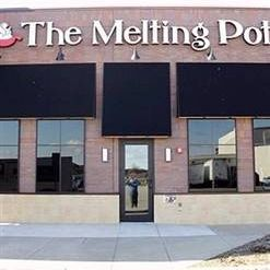 A photo of The Melting Pot - Rochester restaurant