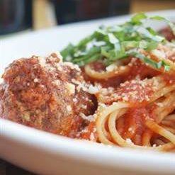 A photo of Brunos Italian Kitchen restaurant