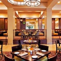 The Carolina Room- The Westin Hilton Head Island Resort and Spaの写真