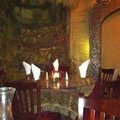 A photo of Afghan Kebab House restaurant