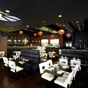 A photo of Jane G's restaurant