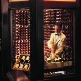 The Capital Grille - Dunwoody, Atlanta Private Dining