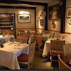 A photo of Il Toscano - Douglaston restaurant