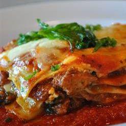 A photo of Il Posto Trattoria restaurant