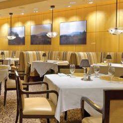 William B's Steakhouse - Shreveportの写真