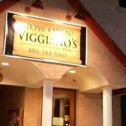 A photo of Viggiano's of Conshohocken restaurant