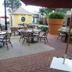 A photo of Pienza - Gaylord National Harbor restaurant