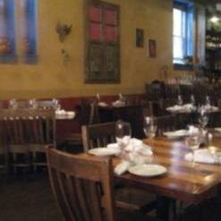 Limones Restaurantの写真