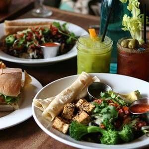 Una foto del restaurante Isabel's Cantina