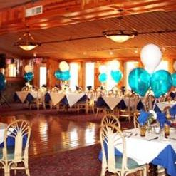 Sea Shore Restaurant & Marinaの写真