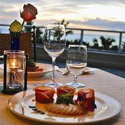 Waterfront Restaurants In Marco Island