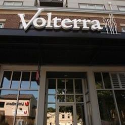 A photo of Volterra Kirkland restaurant