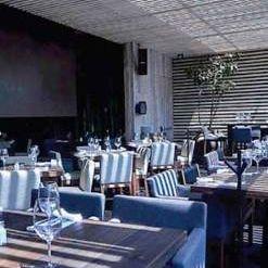 Una foto del restaurante Sonora Grill Prime - Roma