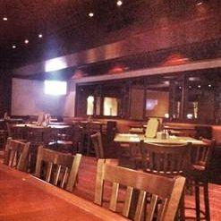 City Line Avenue >> Landmark Americana City Ave Restaurant Philadelphia Pa