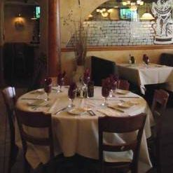A photo of LIBERATORE'S Ristorante & Catering – Westminster restaurant