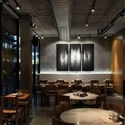 A photo of Monello restaurant