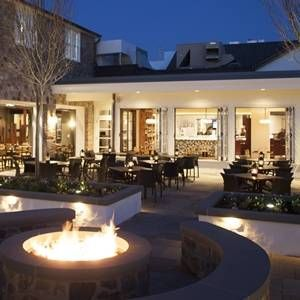 A photo of Blue Bell Inn restaurant