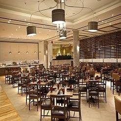 A photo of Ole - InterContinental Hotel Group Miami restaurant