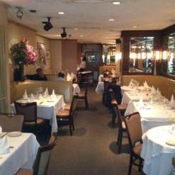 A photo of Grifone restaurant