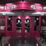 Rao's - Caesars Palace Las Vegas Private Dining