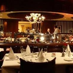 Sterling Brunch Buffet - Bally's Las Vegasの写真