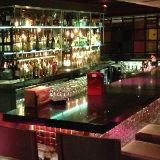Firefly Tapas Kitchen + Bar - Paradise Private Dining