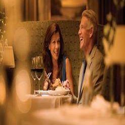 A photo of Jack Binion's Steakhouse - Horseshoe Tunica restaurant