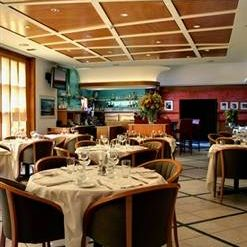 A photo of da Benito Ristorante restaurant
