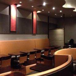 Foto von Benares - Tribeca Restaurant