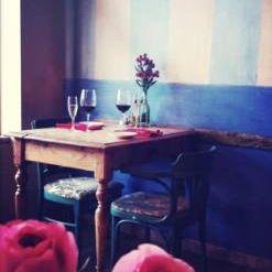 A photo of Mondello Ristorante Italiano restaurant