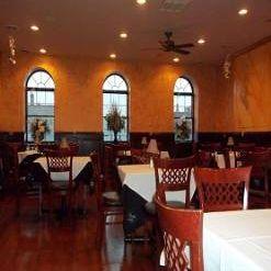 A photo of Bella Notte restaurant
