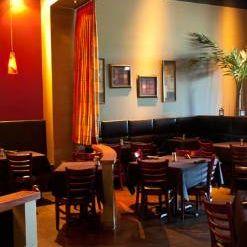 A photo of Kotta Sushi Lounge - Frisco restaurant