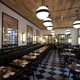 The Smith- Lincoln Square Private Dining