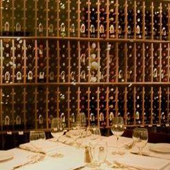 A photo of Olio e Limone Ristorante restaurant