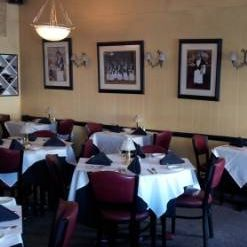 Foto von Luceti's on 25th Avenue Restaurant