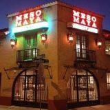 Meso Maya - Downtown Dallas Private Dining