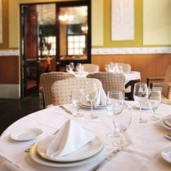 A photo of Cucina Toscana restaurant