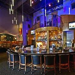 A photo of The Melting Pot - Miami restaurant